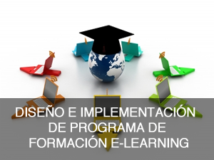 diplomado e learning.fw